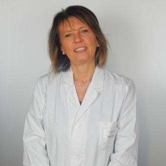Dott.ssa Anna Lecchi