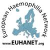 Centro di cura completo a livello europeo