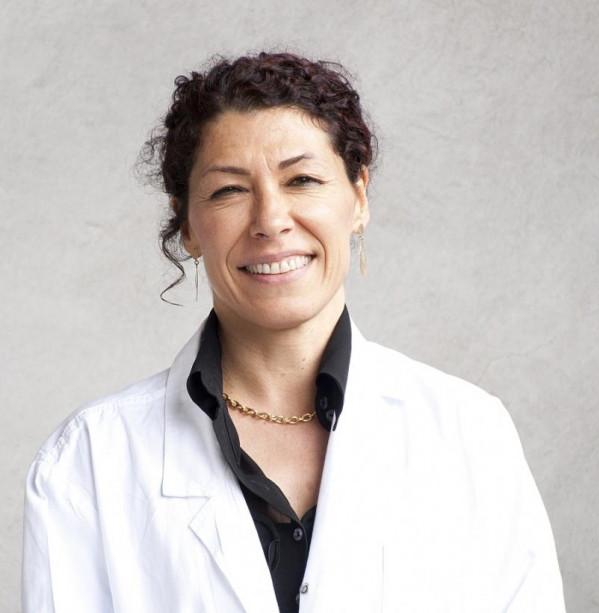 Prof.ssa Flora Peyvandi
