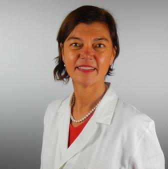 Dott.ssa Ida Martinelli