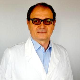 Dott. Luciano Baronciani