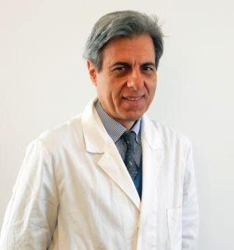 Prof. Massimo Cugno