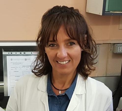 Dott.ssa Cristina Novembrino