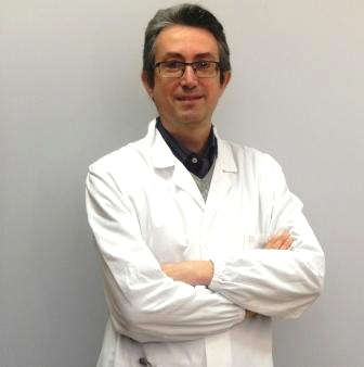 Dott. Paolo Bucciarelli