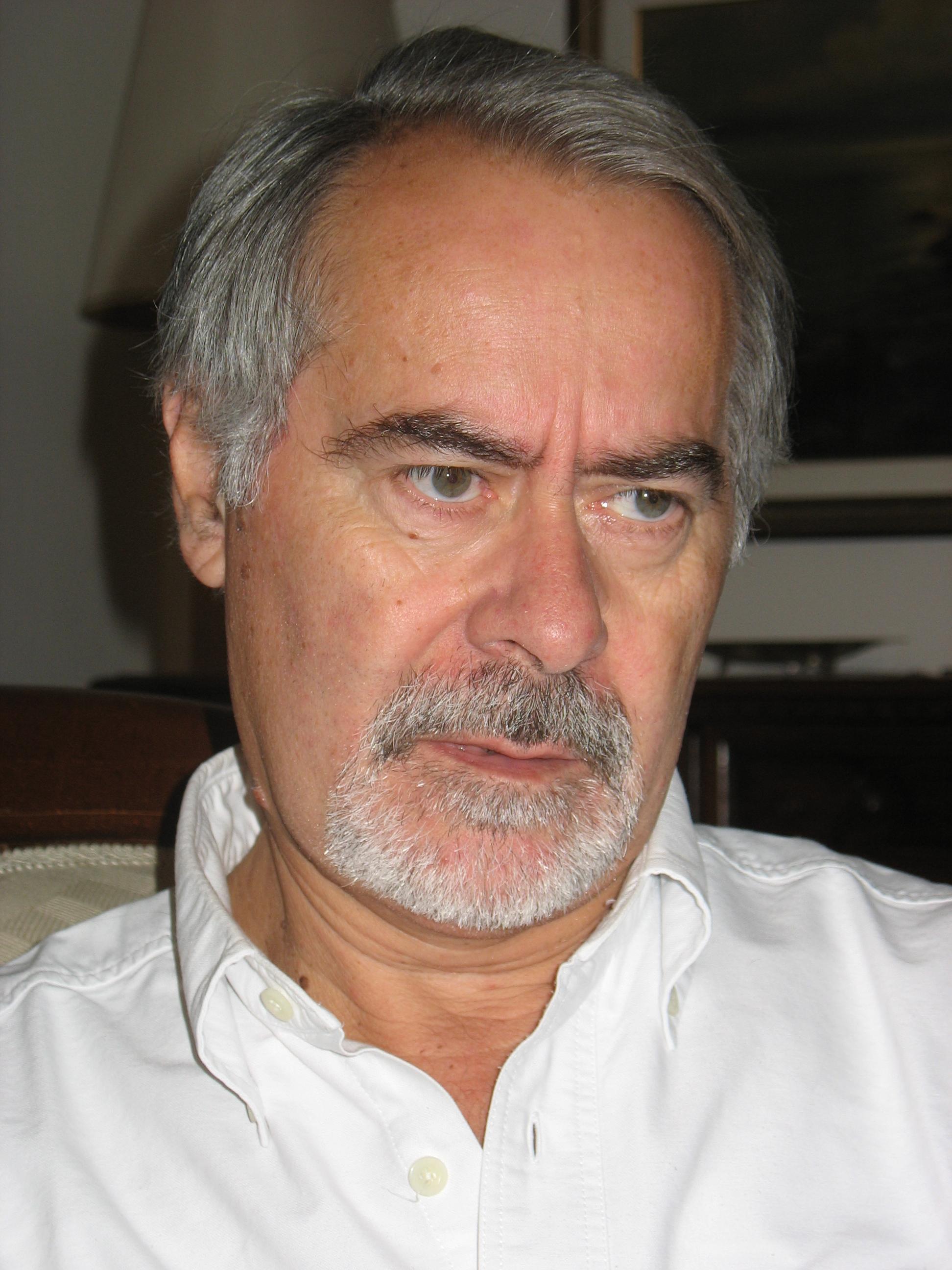 Prof. Armando Tripodi