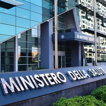 Un nuovo incarico presso il Ministero della Salute per Flora Peyvandi
