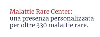 Flora Peyvandi nuovo referente del coordinamento Centro Malattie Rare del Policlinico di Milano