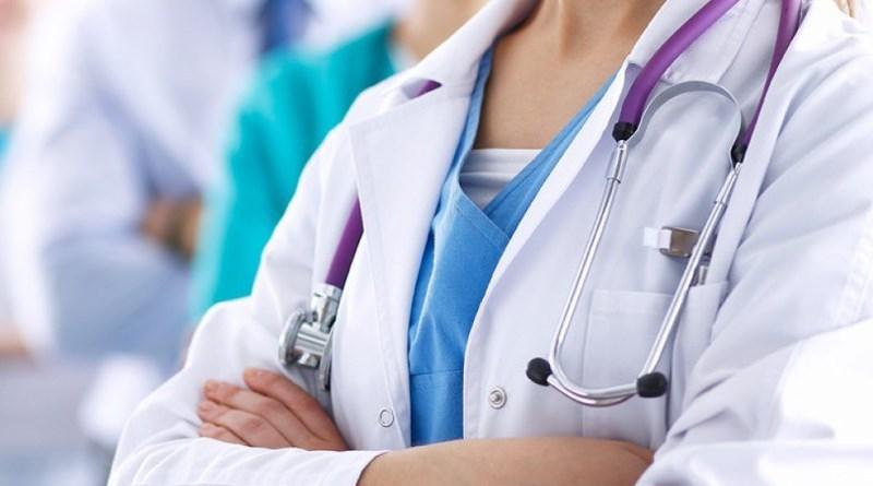 POSIZIONE APERTA PER MEDICO EMATOLOGO/INTERNISTA