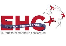 Al via il congresso virtuale del consorzio europeo di emofilia (EHC)
