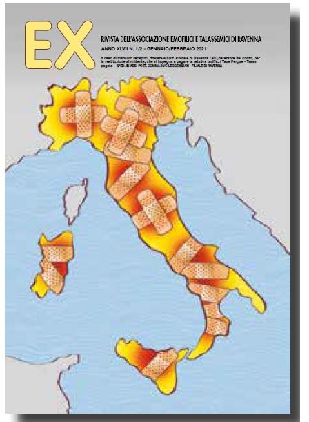 La rivista EX intervista il Prof. Mannucci