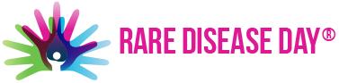 25/02/2021: Rare Disease Day Lombardia