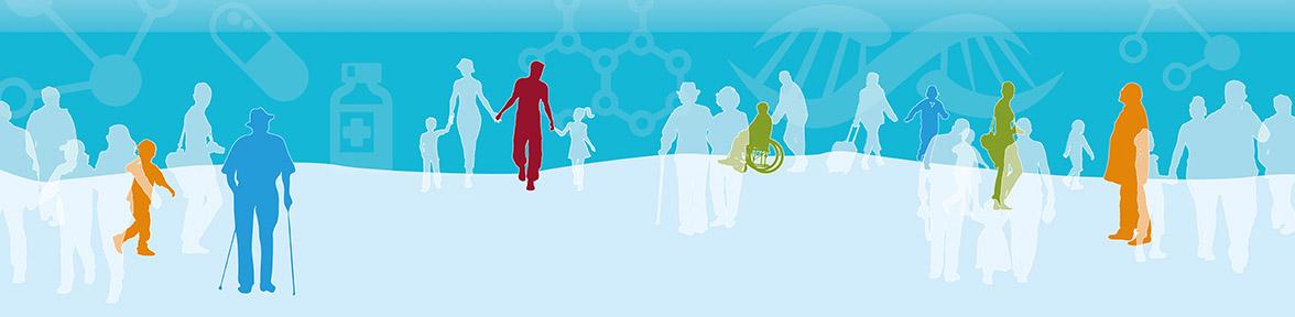 Best practice per la gestione personalizzata dei pazienti emofilici